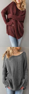 Best 25 Women S Casual Ideas On Pinterest Women S Casual Tops