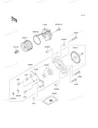 Wiring diagram motor rx king