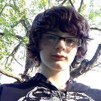 Anthony Helms Phone Number, Address, Public Records   Radaris