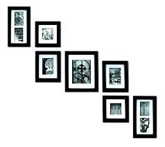 frame set for wall photo frame set for wall amazing wall frames set plus outstanding collage frame set