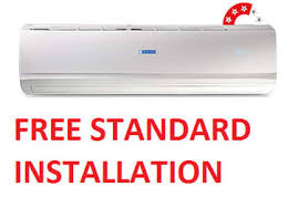Blue Star Ac Price In India Blue Star Air Conditioners