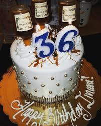 My Husband Birthday Cake Yelp