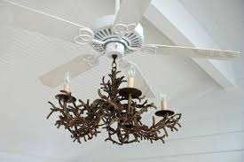 lovely ceiling fans with chandelier light or low profile ceiling fan marvelous chandelier light kit pink