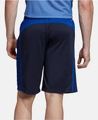 Adidas Designed To Move Shorts Designed 2 Move Climacool Training Shorts