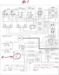 generac wiring diagram generac image wiring diagram generac generator wiring basic furnace wiring sd adjusting radio on generac wiring diagram