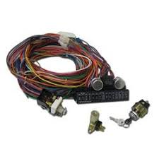 keep it clean procomp wiring harnesses 12663 shipping on keep it clean wiring 12663 keep it clean procomp wiring harnesses