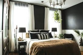 Restoration Hardware Bedroom Ideas Bedroom You May Notice That I Like A  Classic Restoration Hardware Lo Master Bedroom Renovation Restoration  Hardware ...