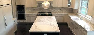home depot countertop tile v kitchen