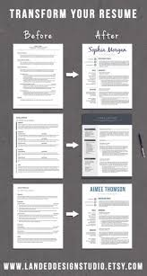 How To Make A Resume Stand Out Make Your Resume For Study How To Write A That Makes You Stand Out 5