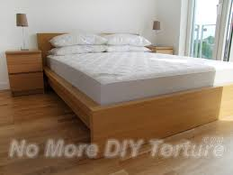 ikea malm bedroom furniture. ikea malm bed ikea bedroom furniture f