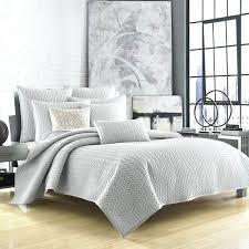 black and silver comforter set bedspreads sets bedding duvet covers 7 white black and silver comforter