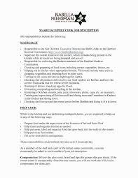 48 Elegant Cover Letter For Teacher Position Awesome Resume