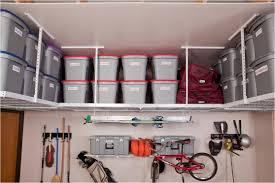 garage storage boxes. Perfect Boxes Garage Storage Box Intended Boxes A