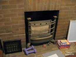 this old house gas fireplace home office before warm house gas fireplace service llc