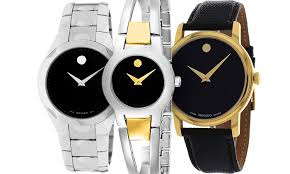 watches for movado watches for