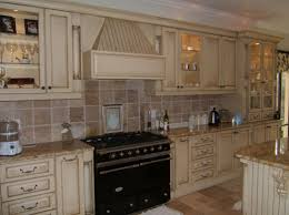backsplash designs. 76 Most Beautiful Rustic Kitchen Backsplash Ideas With Country Pictures Picture I French Images Cheap Blue Tile White Brick Stone Gray Cabinets Unique Designs