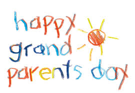 Image result for grandparents day
