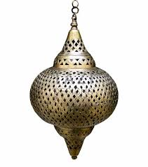 moroccan pendant light marcus