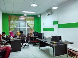 interior for office. Jasa Renovasi Kantor Interior For Office