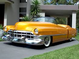 Custom Classic Cars Google Search Virtual Car Show Pinterest