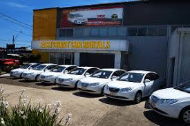 hire office airport car hire for sydney east coast car rentals