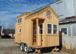 tiny house on wheels builders. Picturesque Tiny Houses On Wheels How To Build Tremendous House Builders