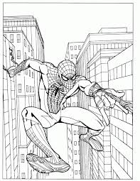 Coloring spiderman games for kids coloring spiderman pages book for children and adults is a game for teaching your children how to color ben ten of spiderman unlimited books free colouring games on your phone or tablet in this virtual coloring free game and painting book. Spiderman Painting Games Kids Coloring Pages Printable Coloring Coloring Home