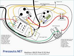 wiring diagrams for electric guitar wiring free engine pressauto net autozone repair manuals at Free Engine Diagrams