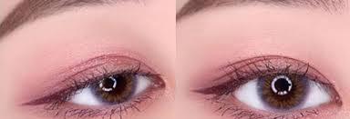 korean eye makeup tutorial natural look beautiful eye makeup tips all about healthy skin care