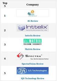 lenel logo 39 best biometric news updates images on of lenel logo