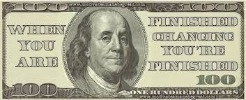Ben Franklin Quotes Delectable 48 Benjamin Franklin Mind Blowing Quotes In 48 Dollar Bills