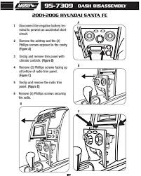 2008 hyundai elantra audio wiring diagram 2008 hyundai accent 2002 hyundai accent radio wiring diagram at Elantra Car Stereo Wiring Diagram