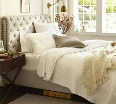 Collection in Pottery Barn Master Bedroom 17 Best Ideas About