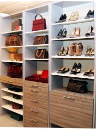 interior: Fancy Accents At Walk In Closet For Women That Installing  Charming Ikea Shoe Closet