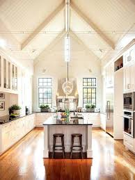 pendant lighting for high ceilings. High Ceiling Lighting Magnificent Ideas For Ceilings In Pendant