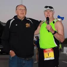 Med School Watercooler: Running for Hope - Help Dr. Phillip Fields Gain  Entry into Boston Marathon