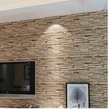 3d brick wallpaper wall wallpaper papel