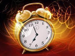 Digital Clock Live Wallpaper for ...