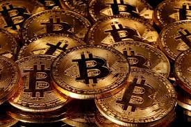 Before you start trading in bitcoin, i recommend that you read a bit about crypto currencies and how they function. What Is Bitcoin How To Invest A Beginner S Guide To Bitcoin In India Ndtv Gadgets 360