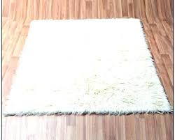 machine washable area rug kitchen rugs uk