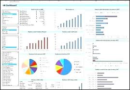 Money Management Template Excel Money Management Template Free Templates For Google