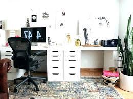 kids office desk. Kids Office Small Home Desk Double Desks Creative E