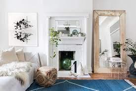 15 small living room design ideas you