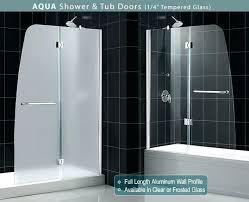 door for bathtubs robs sky suite glass doors bathtubs and house tours half glass door tub bathroom tub shower doors outdoor bathtubs for dogs
