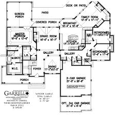 mountain chateau house plans house plan Ski House Plans mountain chateau house plans ski house plans small