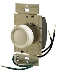 about switches single pole three way four way dimmer rotary dimmer enlarge image
