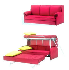 couch bunk bed convertible for sale. Perfect Bed Sofa Bunk Bed For Sale Couch Convertible Price Sofas  That Turn Into Beds Design Buy  Throughout R