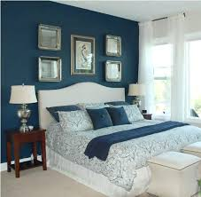 light blue paint for bedroom bedroom excited ideas how the color of bedroom affects design of light blue paint for bedroom
