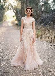 Inspirational Places To Sell My Wedding Dress Wedding Ideas