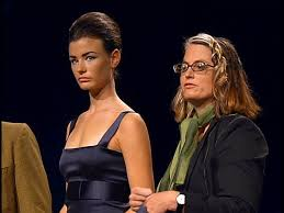 wendy pepper project runway 2011 - Google Search   The rachel zoe project,  Supermodels, Project runway